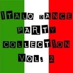 Italo Dance Party Collection Vol 2