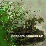 Sapporo Stoners