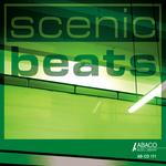 Scenic Beats