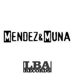 Mendez & Muna Collabo EP