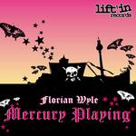 Mercury Playing