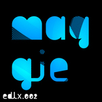 Magnit 2 EP