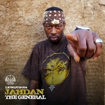 The General: Remixes