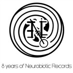 8 Years Of Neurobiotic Records
