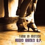 Audio Gigolo EP