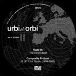 Urbi Et Orbi Vol 2