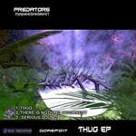 Thug EP