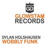 Wobbly Funk