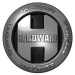 3 The Hard WayL: Vol 1