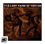 The Lost Tribe Of Techno: Satellite 1