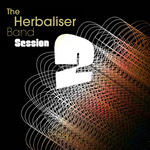 The Herbaliser Band: Session 2