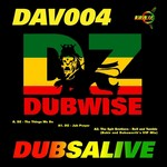 DZ Dubwise