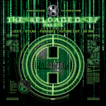 The Reloaded EP (Part 1)