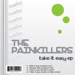 Take It Easy EP