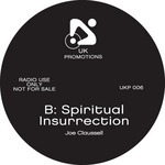 Spiritual Insurrection
