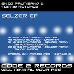 Selzer EP