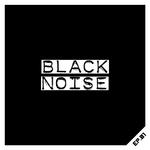 EP 01