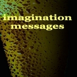 Imaging Messages