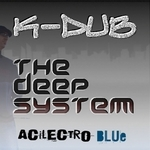 The Deep System EP