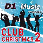 Club Christmas 2