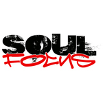 SOUL FOCUS vs EPMD - I'm Housin (remix) (Front Cover)