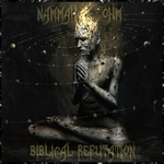 Biblical Refutation EP