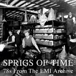 Sprigs Of Time