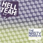 Nasty Ballo (An Hell Yeah DJ Mix)