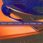 Ryuichi Sakamoto Film Music