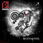 Blood & Steel LP