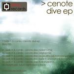 Cenote Dive EP