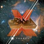 Phoros EP