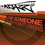 Love Someone (remixes)