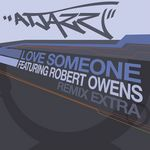 Love Someone (remixes extra)