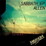 Sabbath EP