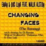 Changing Faces (remixes)