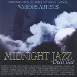 Midnight Jazz (Chill Out)