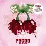 Pacha Ibiza Summer 2009