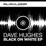 Black On White EP