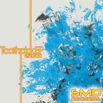 Toothpick EP