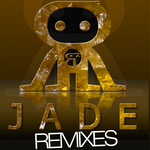 Jade (remixes)