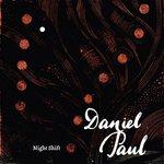 PAUL, Daniel - Night Shift (Front Cover)