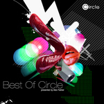 Best Of Circle