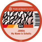 My Name Is Schultz