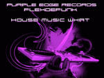 House Music What