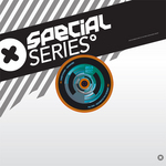 Special Series 20