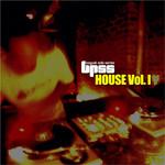 BPSS: House Vol I