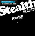 Push The Feeling On 2007 (remixes)