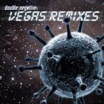 Vegas (remix)