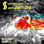 Summer Sampler 09